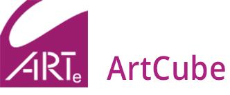 ARTe ArtCube